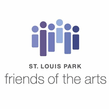 St. Louis Park Friends of the Arts