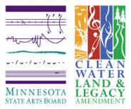 Minnesota State Arts Board